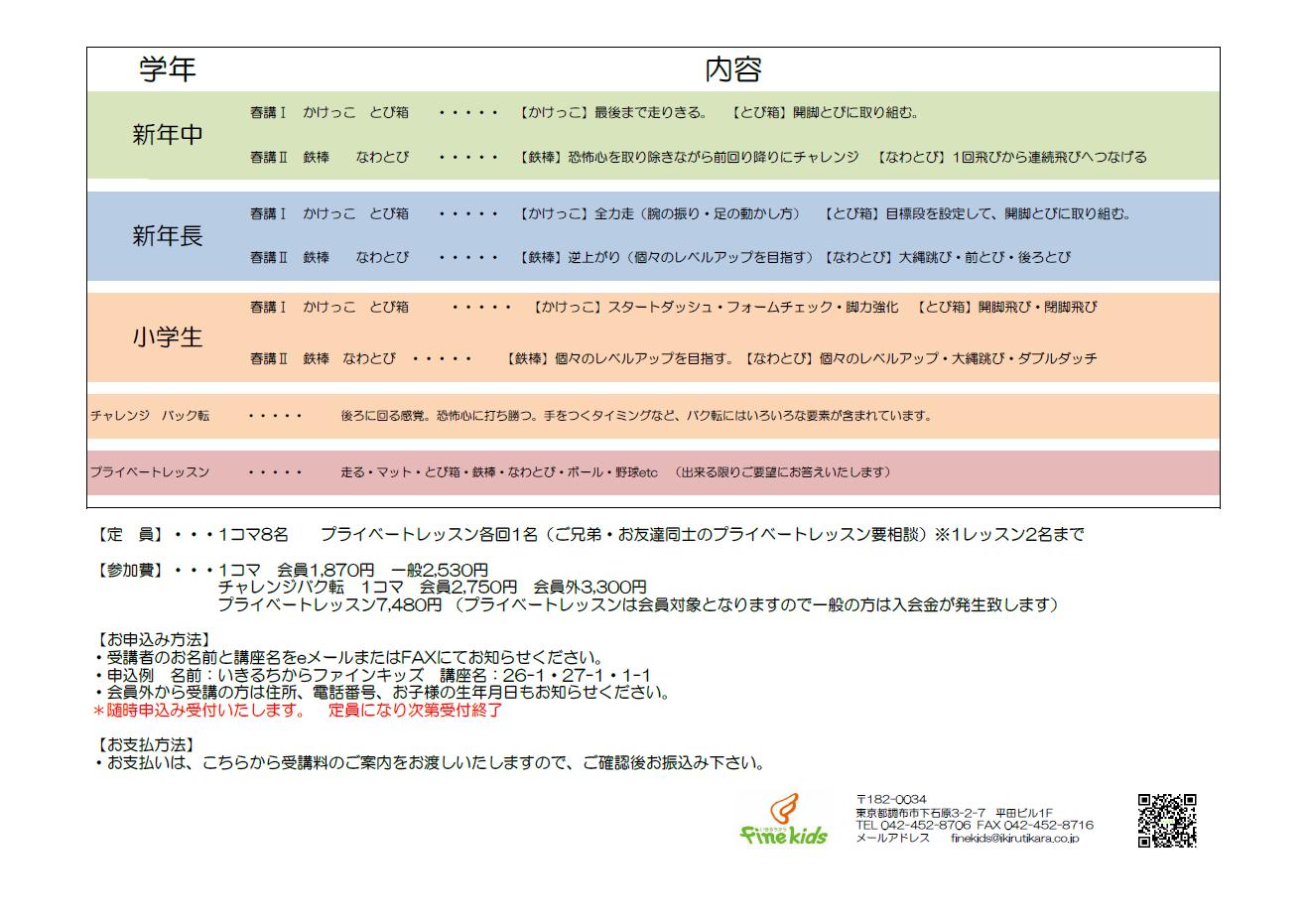 2019-2020春講(裏面)